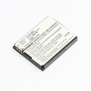 batterie-pour-zte-cute-orange-miami-zte-f290-g-n281-t-mobile-vairy-touch-ii-vodafone-547-cute-800mah
