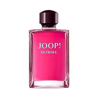 7d4fe88b26c2e Joop!, Agua de perfume para hombres - 200 ml. (B005MQNX2Y ...