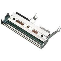 Intermec 063716S-002 testina stampante