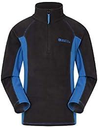 ace4616a0 Jackets - Coats   Jackets  Clothing  Amazon.co.uk