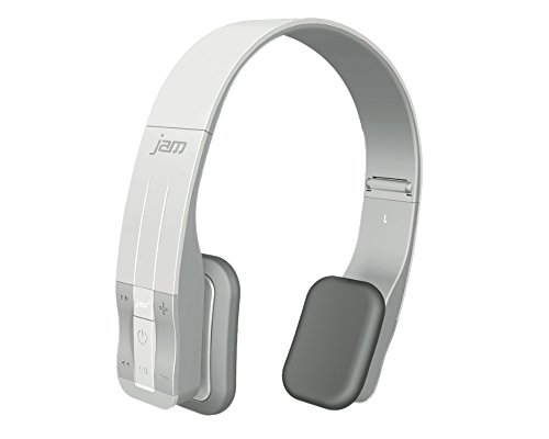 jam-hx-hp610wt-eu-fusion-cuffie-wireless-bianco