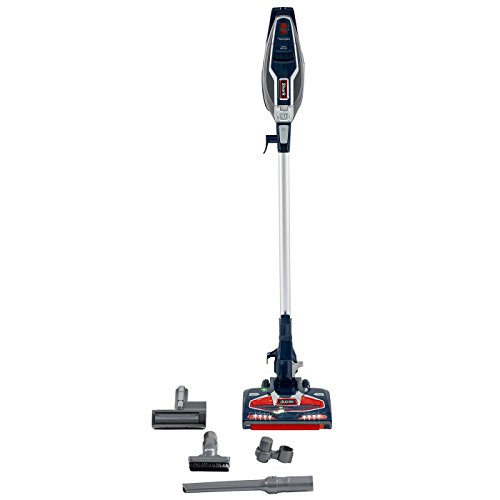 Shark Rocket Stick Aspirateur avec Duo Clean Technologie truepet hv380eu2