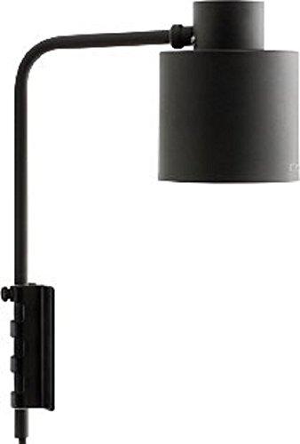 Exo-Terra-Basking-Lamp-Terrarium-Fixture