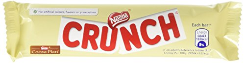 nestle-crunch-white-chocolate-bar-33-g-pack-of-36