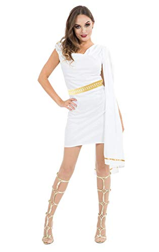 ORION COSTUMES Women's Roman