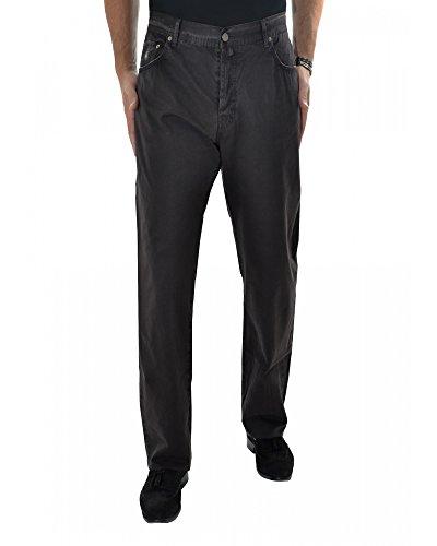 luigi-borrelli-napoli-mens-trousers-brown-brown-26
