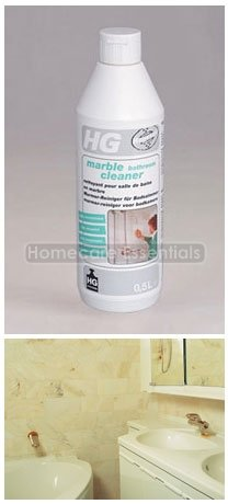 marble-bathroom-cleaner-500ml