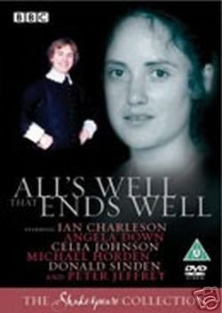 alls-well-that-ends-well-bbc-shakespeare-collection-1981