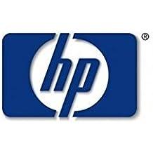 HP AMD Athlon II X2 215 - Procesador (AMD Athlon II X2, 2,7 GHz, Socket AM3, 65W, 0.85 - 1.425V, 74 °C)