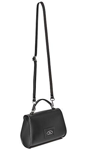 The Cambridge Satchel Company Poppy Femme Handbag Noir Noir