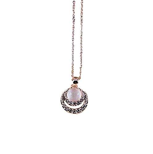 lily-crescent-moon-de-joyeria-de-opalo-collar-con-colgante-de-cristal-austriaco-con-cristales-de-swa