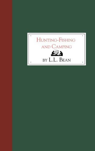 hunting-fishing-and-camping-by-l-bean-1993-05-01