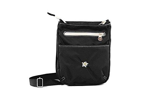 sherpani-pivo-cross-body-sports-bag-black-moda-sport