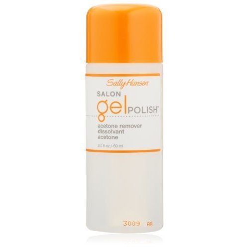 sally-hansen-salon-pro-gel-acetone-npr-2-ounce-by-sally-hansen