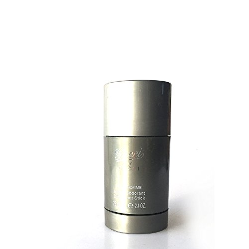 GUCCI - GUCCI BY GUCCI HOMME deo stick 75 gr-hombre