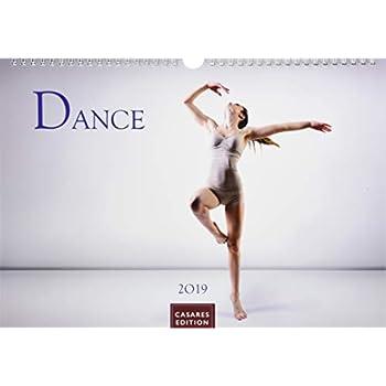Dance 2019 - Format S
