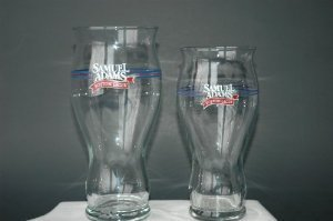 new-22-ounce-extra-large-samuel-sam-adams-perfect-pint-set-of-4-by-samuel-adams