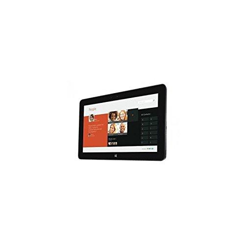 Dell  Venue 11 Pro 7000 Tablet (7140), Nero