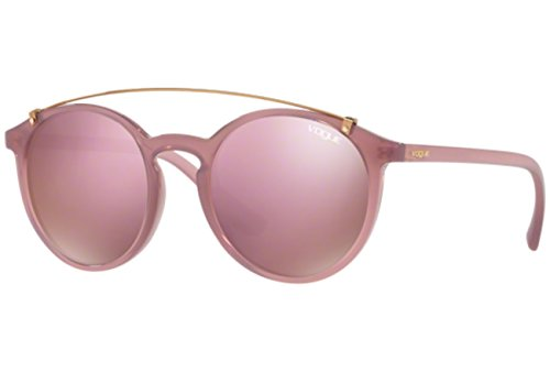 vogue-opal-pink-with-pink-rose-lens