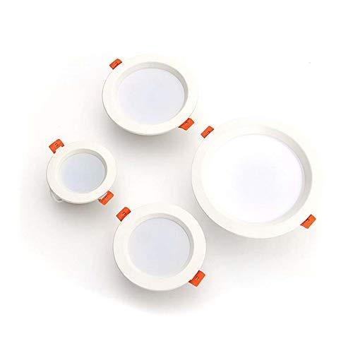 LED Deckeneinbauleuchte - LED 10,5