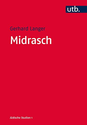 Midrasch (Jüdische Studien 4675) - Talmud Kindle