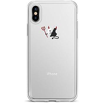coque fff iphone x
