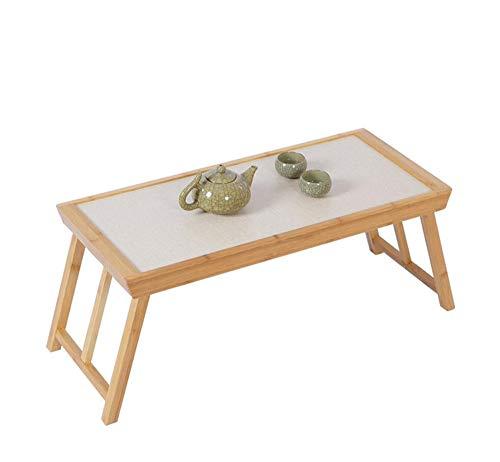 Tavolino Basso Pieghevole.Hrfhlhy Tavolino Pieghevole Tavolino Da Balcone Tavolino Tatami Tavolino Pieghevole Giapponese Tavolino Da Caffe Tavolino Basso Tavolino Basso