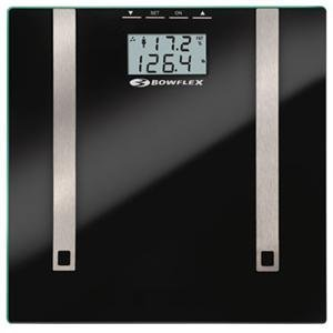 taylor-5728-4072fbow-bowflex-body-fat-scale-glass-by-taylor