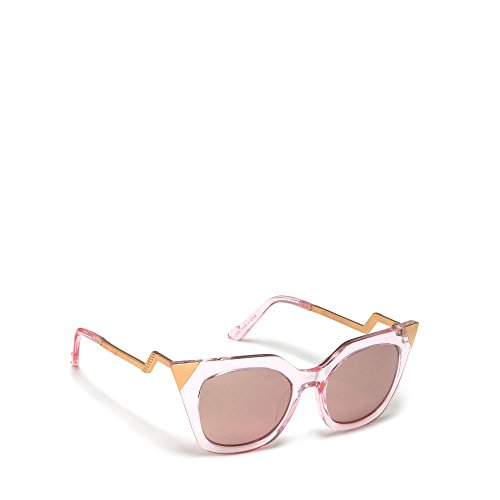 floozie-by-frost-french-womens-pink-cat-eye-sunglasses