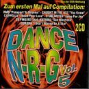 Vol. 5 by Two Unlimited, Johnny O, Skee-Lo, Dance N-R-G (1996-03-15)
