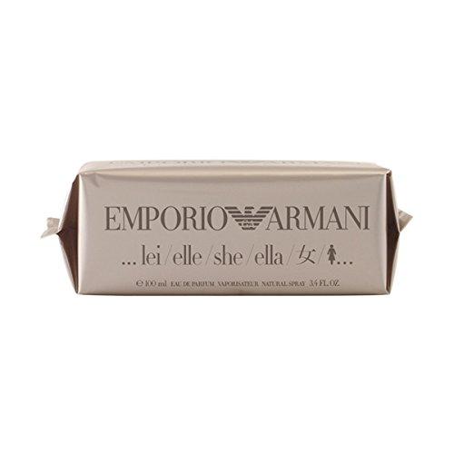 emporio-armani-emporio-she-eau-de-parfum-100-ml