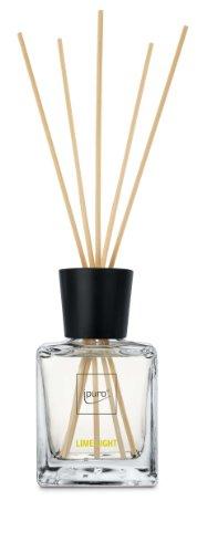 ipuro-essentials-raumduft-lime-light-1er-pack-1-x-200-ml