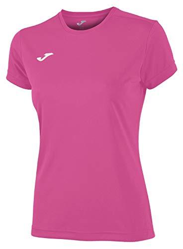 Joma - Camiseta para Mujer