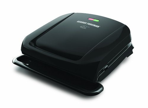 george-foreman-grp1060b-4-serving-removable-plate-grill-black-by-george-foreman