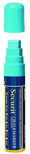 lavagna-marker-pen-15mm-orange-line-a-base-dacqua-blu