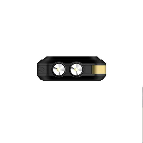 I Kall K41 2.8 Inch Display Dual Sim 10000 mAh Battery with Inbuilt Powerbank Mobile