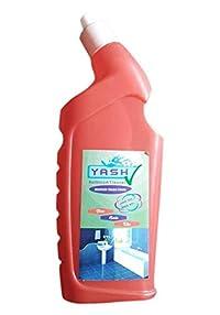 YASH Bathroom Clearner (500 ML)