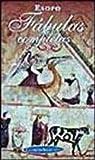 Fabulas completas. clasicos seleccion par Esopo