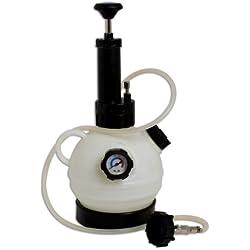 Laser 4832 Manueller Bremsenentlüfter 2 Liter