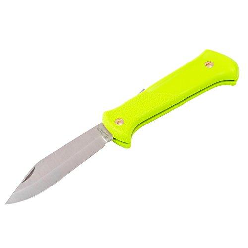 eka-taschenmesser-swede-92-green-ss-sandvik-12c27-stahl-nylon-etui-mit-gurtelclip