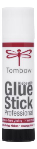 tombow-strong-adhesive-glue-stick-22g