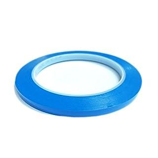 0,24€/m 3M 471 Scotch Fineline Konturenband Zierlinienband lackieren Airbrush 6mm 33m