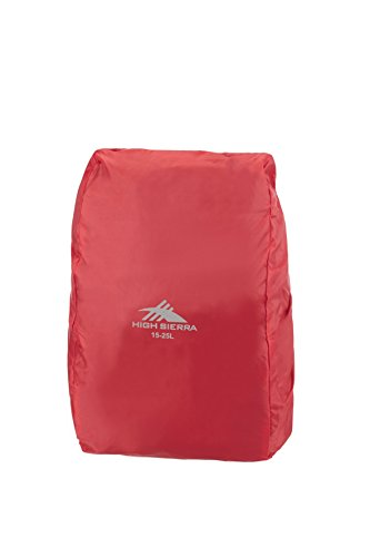 high-sierra-73659-1726-funda-para-mochila-color-rojo