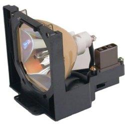 Proxima SP-LAMP-011 Original Ersatzlampe mit Gehäuse Proxima Sp-lamp