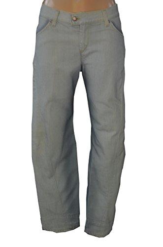 levi-s-842-jeans-skinny-fit-engineered-10008-jean-levis-bleach-neu-gr-30w-x-32l-blau