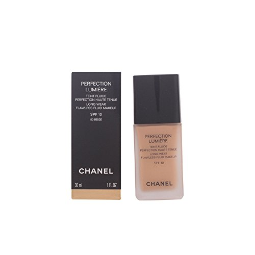 chanel-perfection-lumiere-fluide-50-beige-30-ml