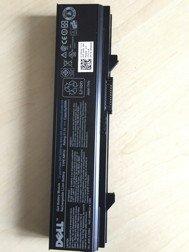 ORIGINAL POWER Akku 5200mAh Batterie für Dell Latitude E5400 Dell Latitude E5410 Dell Latitude E5500 Dell Latitude E5510 ersetzt: 0RM668, 312-0762, 312-0769, 312-0902, 451-10616, 451-10617, KM742, KM769, KM771, WU841