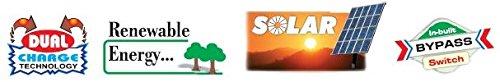 Microtek Hybird Solar UPS /Inverter Sinewave 1130va Latest Model