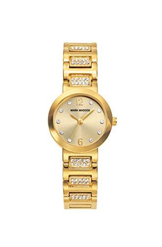 Reloj Mark Maddox - Mujer MF0009-25