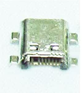 Replacement Usb Charging Jack Charger Port Dock Connector For Samsung Galaxy Grand Prime
